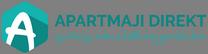 www.ApartmajiDirekt.com