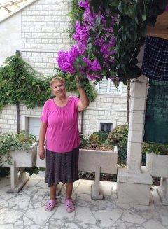 Nevenka Jukić