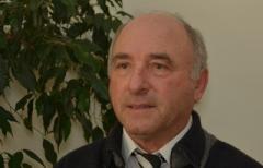 Andrija Biličić