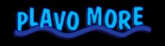 Plavo More