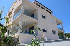 Villa Teuta